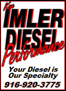 Imler Diesel