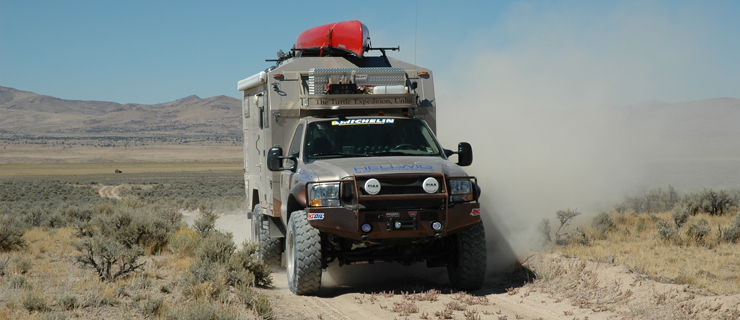vehicle8