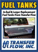 Transfer Flow