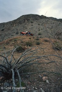 Call of Baja 1988 2 Low Res 001