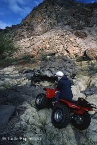 Call of Baja 1988 2 Low Res 011