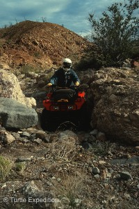 Call of Baja 1988 2 Low Res 012