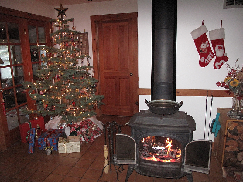 ChristmasBlog2002