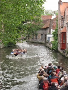 Brugge #2  013