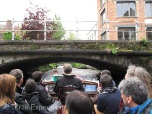 Brugge #2  014