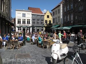 Brugge #2  019
