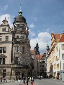 Dresden 2 003 225x300 Dresden, Germany #2 6 13