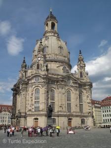Dresden 2 004 225x300 Dresden, Germany #2 6 13