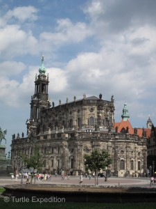 Dresden 2 006 225x300 Dresden, Germany #2 6 13
