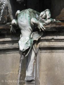 Dresden 2 008 225x300 Dresden, Germany #2 6 13