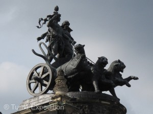 Dresden 2 014 300x225 Dresden, Germany #2 6 13
