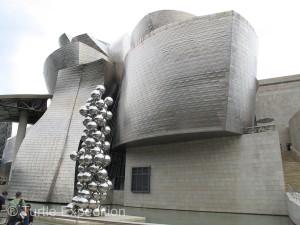 Bilbao 05