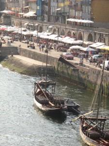 Porto 1 05