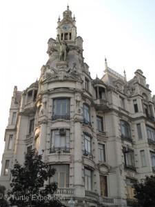 Porto 1 09