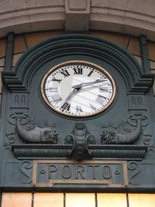 Porto 2 08