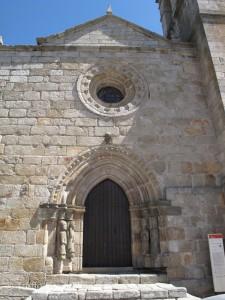 Puebla de Sanabria 05