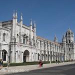 Lisbon 1 2013 11