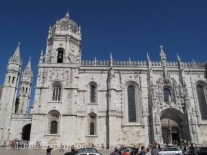 Lisbon 1 2013 12 300x225 Lisbon #1, Portugal 9/13