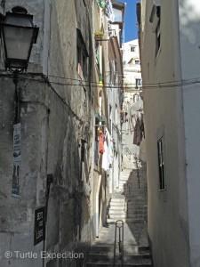 Lisbon 2 05