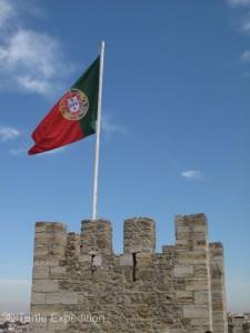 Lisbon 2 07