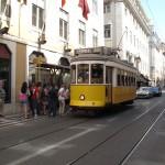 Lisbon 2 10