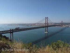 Lisbon 2 16