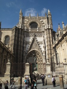 Seville 1 04