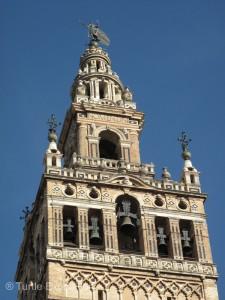 Seville 1 08