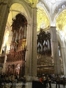 Seville 1 12