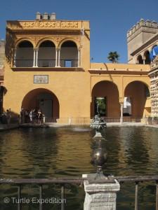 Seville 2 05