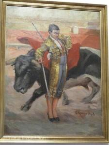 Seville 2 10