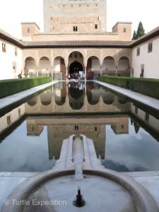 Alhambra 15