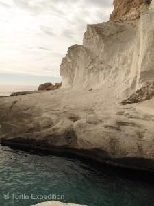 Cabo de Gata 2 09