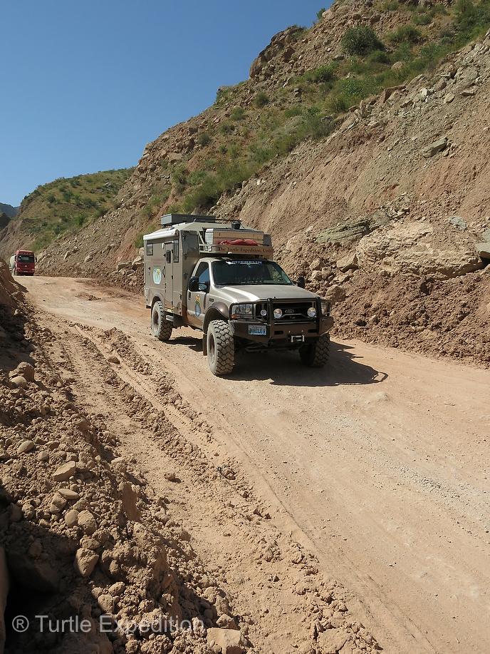 Tajikistan 0017