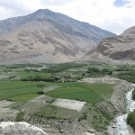 Wakhan Blogs 0002