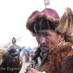 Golden Eagle Fest Part 2 Mongolia 013