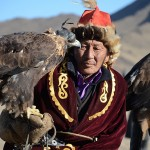 Golden Eagle Fest Part 2 Mongolia 014