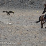 Golden Eagle Fest Part 2 Mongolia 027