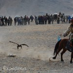 Golden Eagle Fest Part 2 Mongolia 029