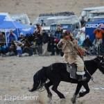 Golden Eagle Fest Part 3 Mongolia 002