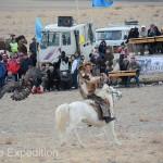 Golden Eagle Fest Part 3 Mongolia 003