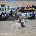 Golden Eagle Fest Part 3 Mongolia 004