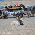 Golden Eagle Fest Part 3 Mongolia 005