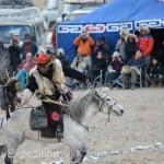 Golden Eagle Fest Part 3 Mongolia 006