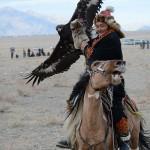 Golden Eagle Fest Part 3 Mongolia 008