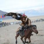 Golden Eagle Fest Part 3 Mongolia 009