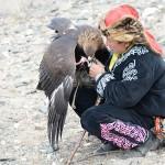 Golden Eagle Fest Part 3 Mongolia 012