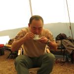 South Korea Blog 1 014