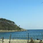 Korea Blog 2 002