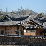 South Korea Blog 4 02